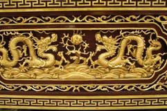 smok obrazy royalty free