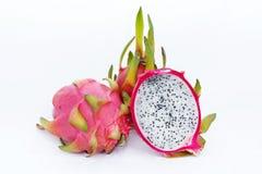 Smok owoc Obraz Royalty Free