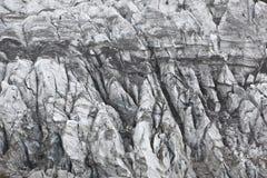 smoka chabeta lijiang góry skały Zdjęcia Stock