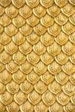 smoka skóry tekstura zdjęcia royalty free