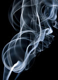 Smoke Stock Images