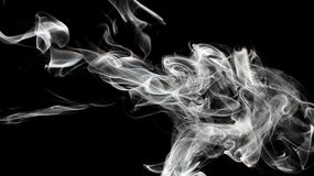 Smoke Stock Photos