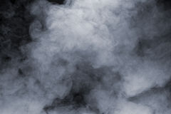 Free Smoke Stock Images - 46630454
