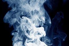 Smoke Royalty Free Stock Photography