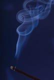 Smoke Royalty Free Stock Image