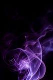 Smoke Abstract Stock Photography