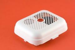 Smoke Alarm. Smoke detector royalty free stock images