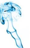Smoke Art Stock Images