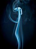 Smoke background Royalty Free Stock Images