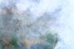 Smoke background texture Royalty Free Stock Photo