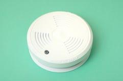 Smoke detector Stock Image