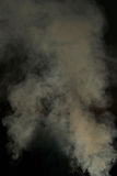 Smoke  texture Stock Images