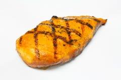 Smoked chicken II Royalty Free Stock Photo
