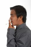 Smoker Stock Images