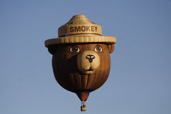 Smokey Stock Images