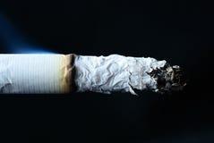 Free Smoking Stock Photos - 30350303