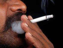 Smoking Stock Photos