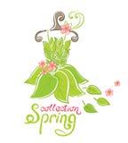 smokingowa kolekci wiosna Zdjęcie Stock