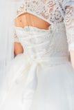 smokingowy czerepu rozkazu ślub Obraz Royalty Free