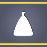 smokingowy czerepu rozkazu ślub Zdjęcia Stock