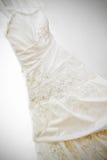 smokingowy ślub Fotografia Stock