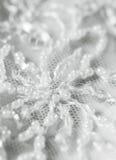 smokingowy szczegółu ślub Zdjęcie Royalty Free