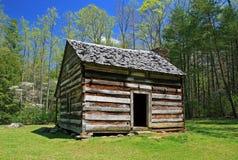 Smoky Mountain National Park Stock Image