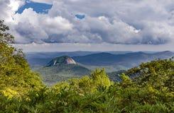 Free Smoky Mountains Asheville Stock Images - 125970774