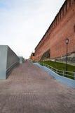 Smolensk Stock Photos