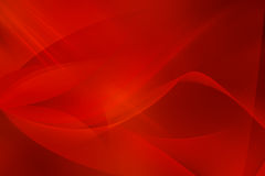 Smooth Abstract Background. Abstract background series, you can use it for print or web Royalty Free Stock Images