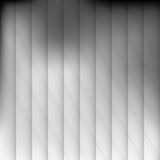 Smooth abstract wallpaper Stock Photo