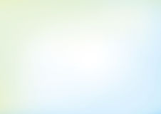 Smooth  background. Smooth modern  background using subtle gradients and colors Stock Image