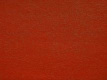Background  Texture  Pattern  Bright Dark Brown Color  Stock