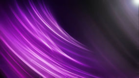 Smooth and elegant blurred stripes. Smooth and elegant blurred purple stripes Royalty Free Stock Photo