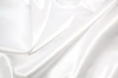 Smooth elegant white Royalty Free Stock Photography
