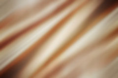 Smooth gradient abstract background Stock Image