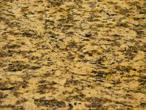 Smooth Granite Background Stock Photography