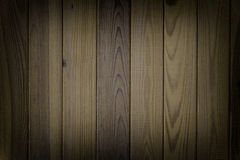 Smooth Light Gray Vertical Barn Wood Planks Royalty Free Stock Image