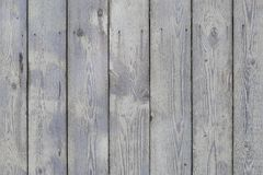 Light wooden background in white and gray royalty free stock images