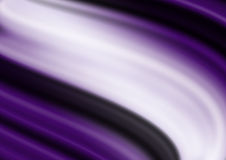 Smooth purple background Stock Photos