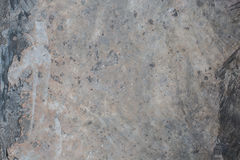 Smooth render concrete. For background Stock Photo