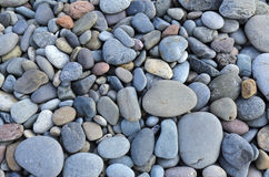 Smooth Stones Royalty Free Stock Image