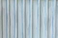 Smooth vertical lines Royalty Free Stock Photos