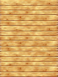 Smooth wood texture. I did this texture on a computer royalty free illustration