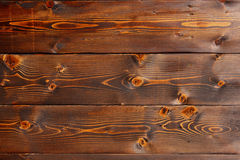Smooth wood texture Stock Photos