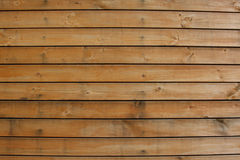 Free Smooth Wood Texture Stock Photos - 7096813