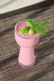 smoothie ягоды стоковые изображения rf