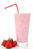 Smoothie Royalty Free Stock Photography