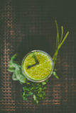 smoothie Imagens de Stock Royalty Free