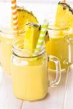 smoothie Stock Foto's